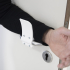 Hands-Free Door Openers by Materialise (Covid-19) image