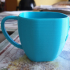 Beverage or Coffee Cup image