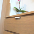Billsbro handle for malm chest image