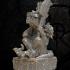 Xochipilli Statue image