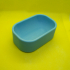 Soap Mold - Plain image