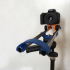Slider for cameras image