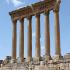 Temple of Jupiter - Baalbek, Lebanon image