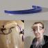 Laser Free Face Shield / face Mask frame. image