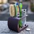 Bathroom Arranger (Toothbrush Holder, Version3) image
