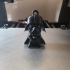 Darth Vader Keychain image