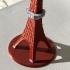 Tokyo Tower - Japan image