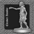 Cleaver Zombie image