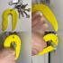 Toucan savegrabber image
