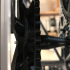 Christian Huygens 3D printed clock image