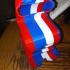 Snake AAA Battery Dispenser image