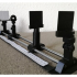 Optical bench image