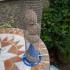 Bird Feeder Cone V1-V2-V3 image