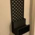 Shower Speaker image