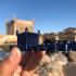 Sqala du Port - Essaouira, Morocco image