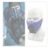 COVID Sub Zero Mask image