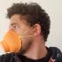 CORONAVIRUS Máscara mask MK3 - GLOBALDESIGN image