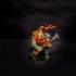 Dwarven Oathbreakers - B Modular (Male) image