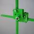 DIYnder - stop motion linear winder set image