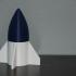 Rocket Box image