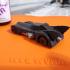 1989 mini Batmobile image