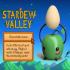 Stardew Valley Junimo image