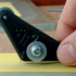 Wishbon 2 - A Tool for Sharpening Small Drill Bits image