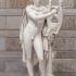 Venus image