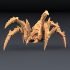 Giant Spiders - 3 Units (AMAZONS! Kickstarter) image