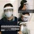 Remix Prusa Mask by ganaismatus image