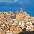 Gozo Cittadella - Malta image