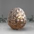 Whispering Egg | No Man's Sky image