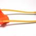 Picatinny Mounted Modular Sling Bow/Slingshot System image