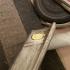 Xiaomi M365 Charger Socket Cap image
