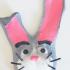 Bunny rabbit image