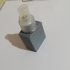 small spray bottle image
