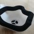 [NEOPMask] - COVID Aid Respirator mask / Mascherina protettiva image