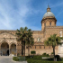 Palermo Cathedral - Sicily, Italy image