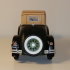 Ford Model A Roadster 1931 model image