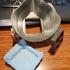 N95 Montana Mask image