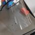 Careta 3D Market Covid 19 image
