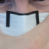 Build masks Kit with not having to Sew, include Nose clip image