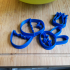 Easter Cookie Cutters image