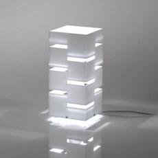 230x230 3
