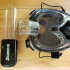 Full Face Snorkel Mask H600 & CPAP conversion image