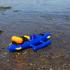 Adventure Kayak image