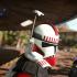 Battlefront 2 Clone Trooper Rangefinder image