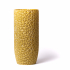 POLYGON - Vase image