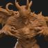 Flesh Tyrant Pack image