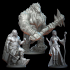 Dungeon Encounter Bundle image
